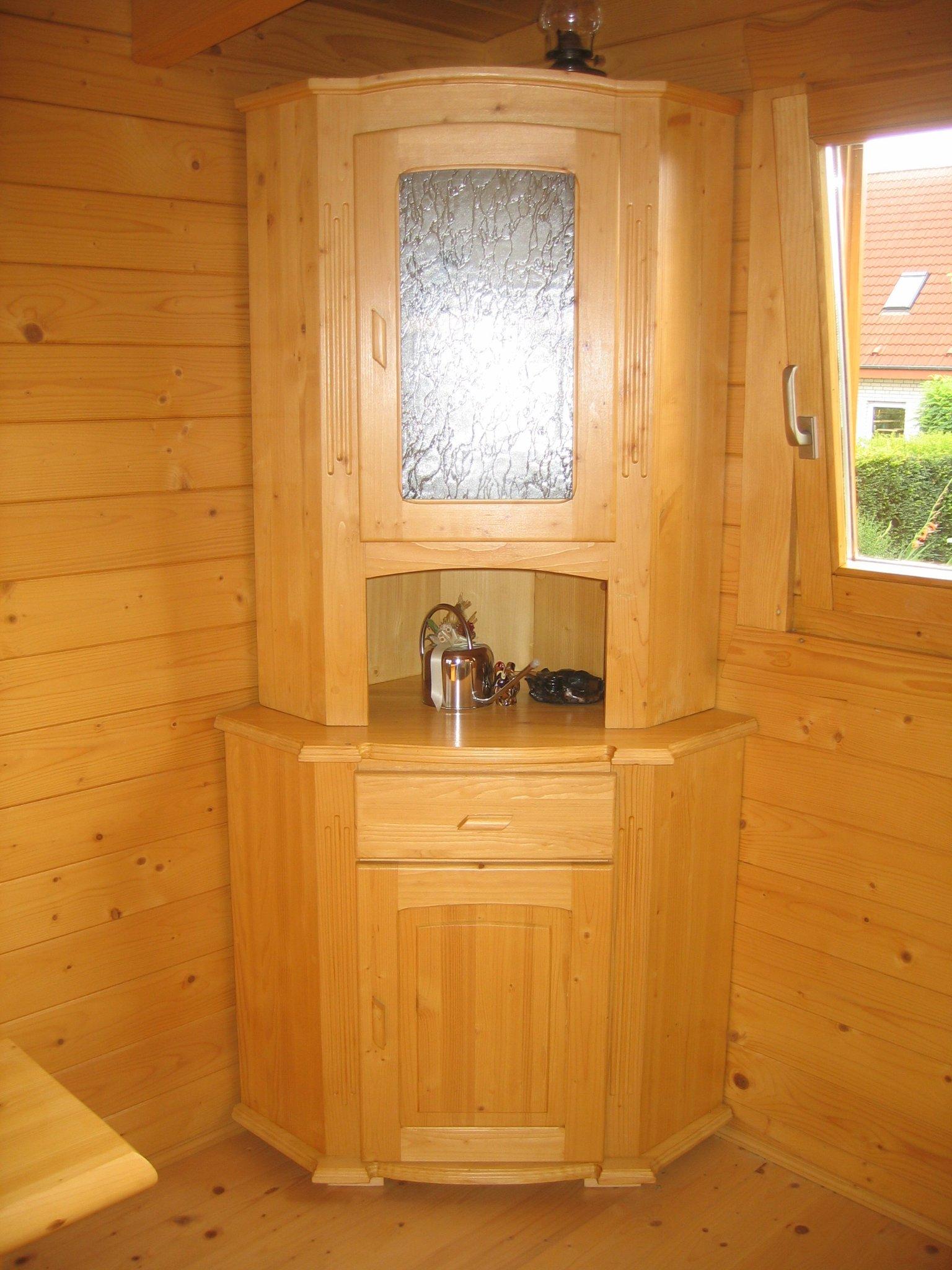 eckschrank affordable eckschrank eiche sonoma nachbildung breite cm with eckschrank perfect. Black Bedroom Furniture Sets. Home Design Ideas